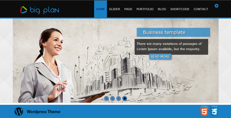 big-palan-wordpress-theme-business