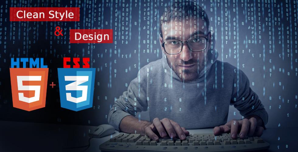 html5-css3-big-plan-templat