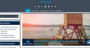 MW Small – New update version 1.0.7