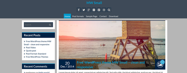 mw-small-beautiful-responsive-theme-up107a
