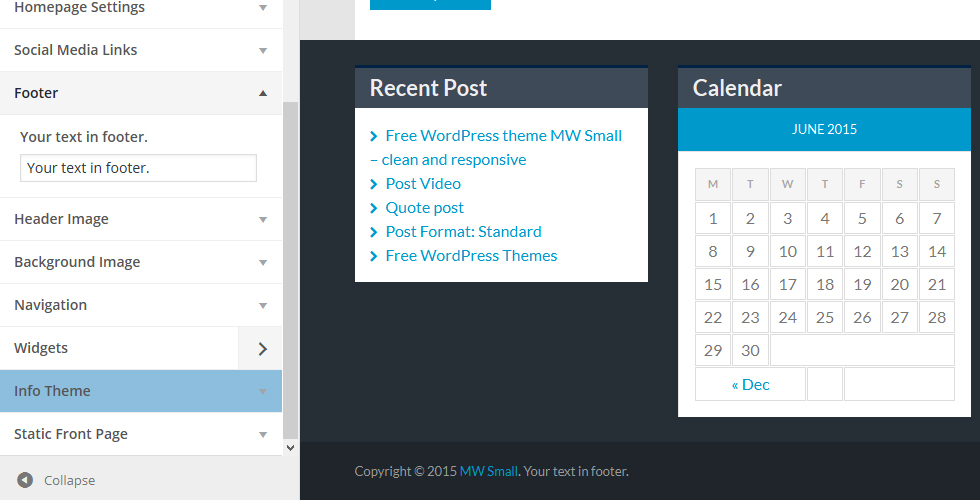 mw-small-customizer-footer-text