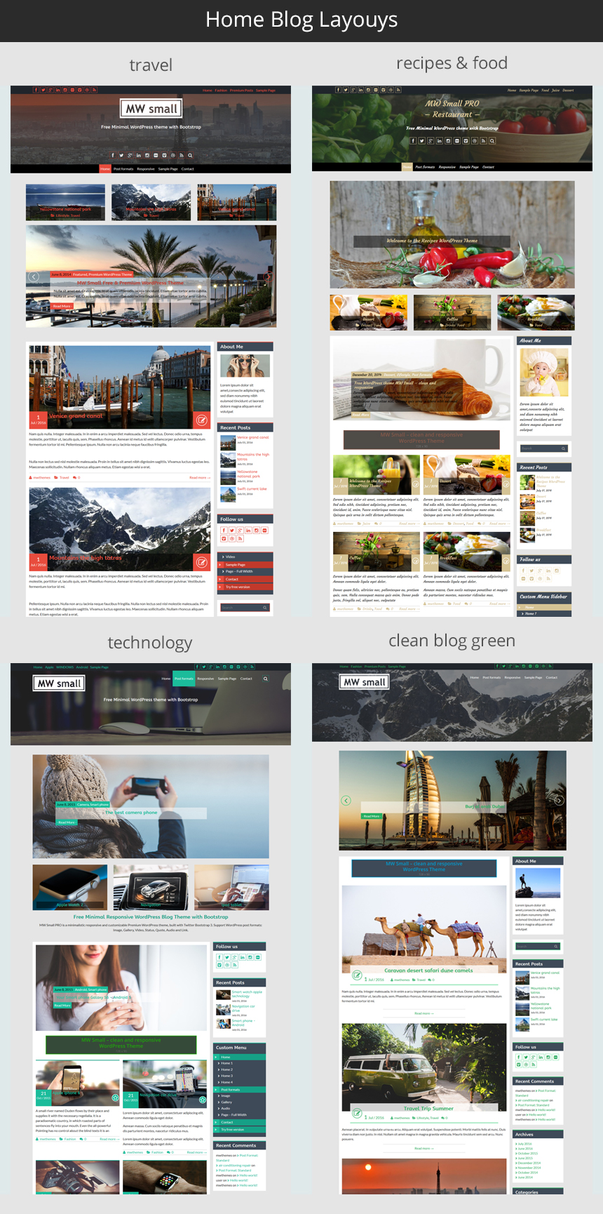 mw-small-pro-blog-layout-wordpress-clean