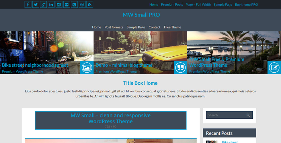 mw-small-pro-customizer-home-page-header-center