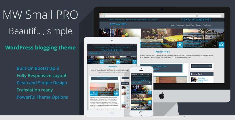 mw-small-pro-wordpress-theme-bootstrap