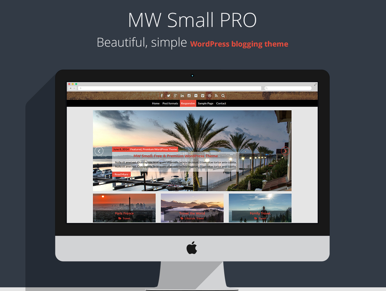 mwsmall-theme-wordpress-rwd-red-travel