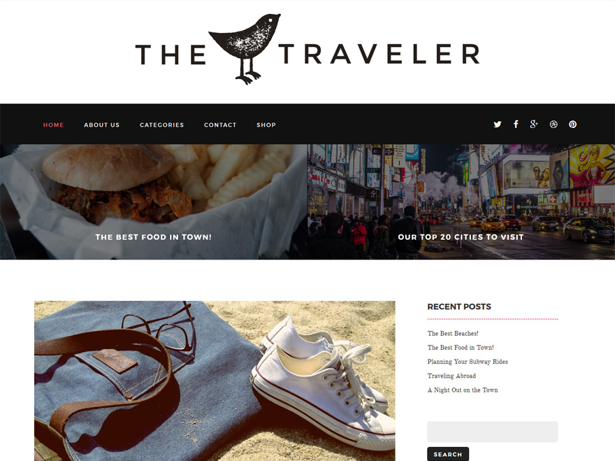 traveler-responsive-blog-news-theme-wp