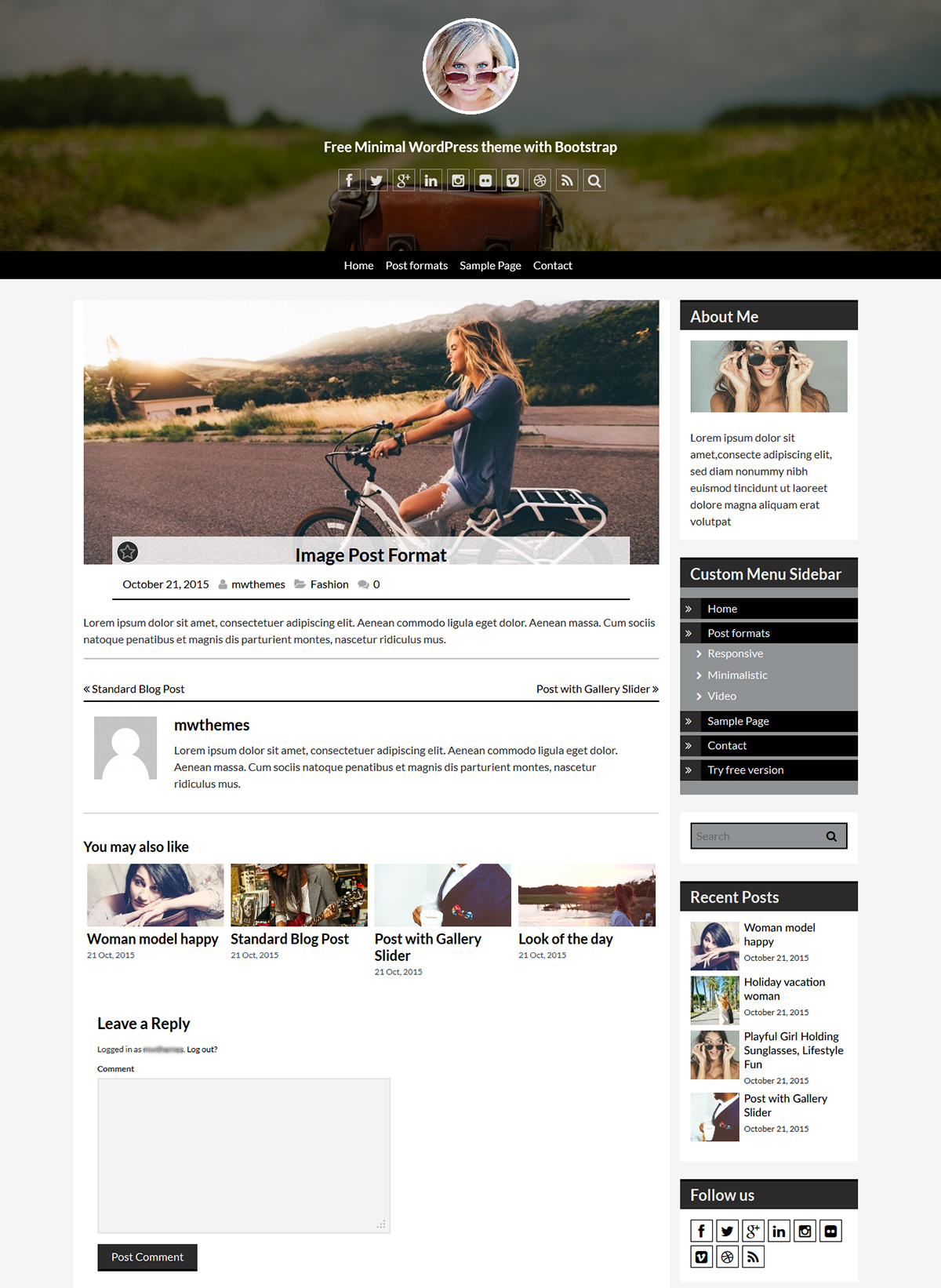 mwsmall-theme-wp-fashion-header-image