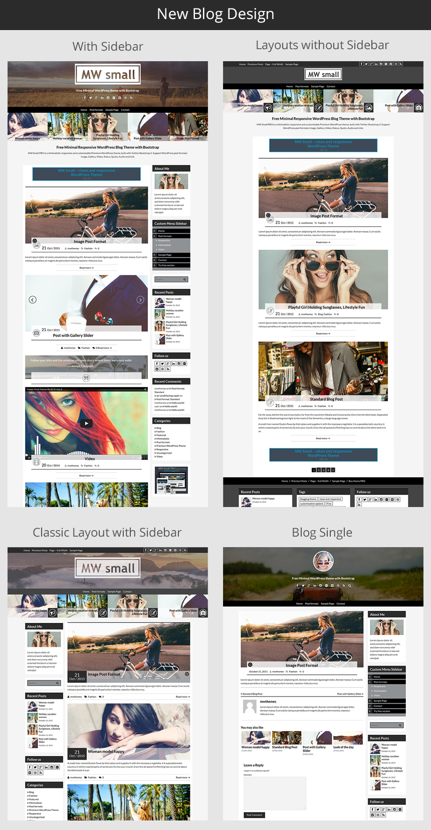 personal-blog-responsive-wordpress-theme