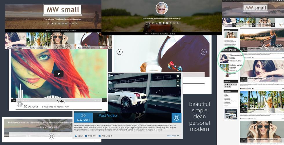 post-format-blog-mwsmall-mix