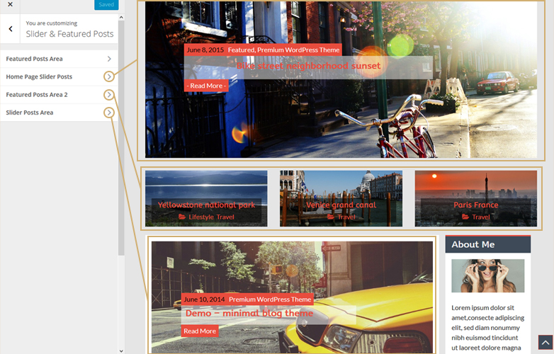 up110-mw-small-slider-featured-post-wordpress