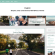 Pugini Free Blog Theme – New update ver 1.0.1